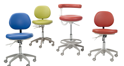 400-Dental-Stools-collage
