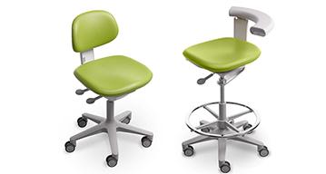 500-stools-collage