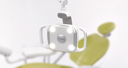 A-dec-300-LED-dental-light