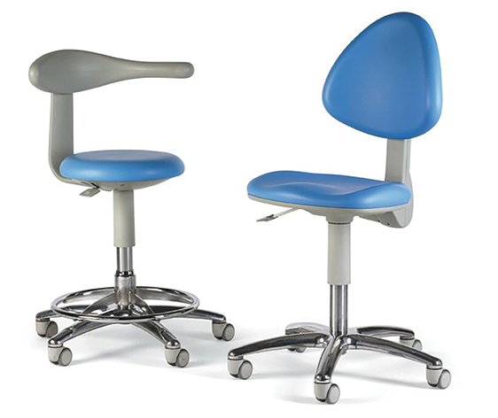 Anthos-R7-and-R8-chairs-1