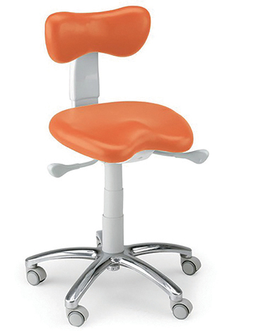 Anthos-R9-chair