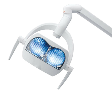 VENUS-PLUS_LED-LIGHT