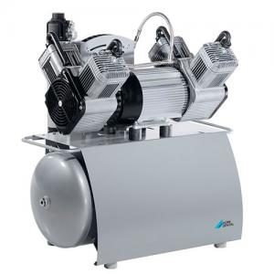 durr-quattro-dental-air-compressor-500x500