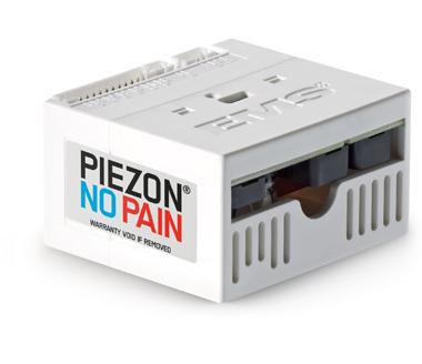 Piezon-no-pain-kit