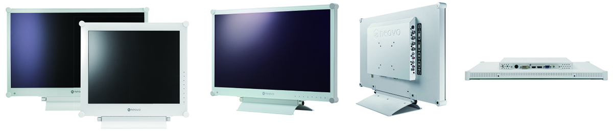 dental-monitors