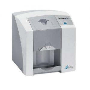 durr-dental-vistascan-mini-easy-500x500