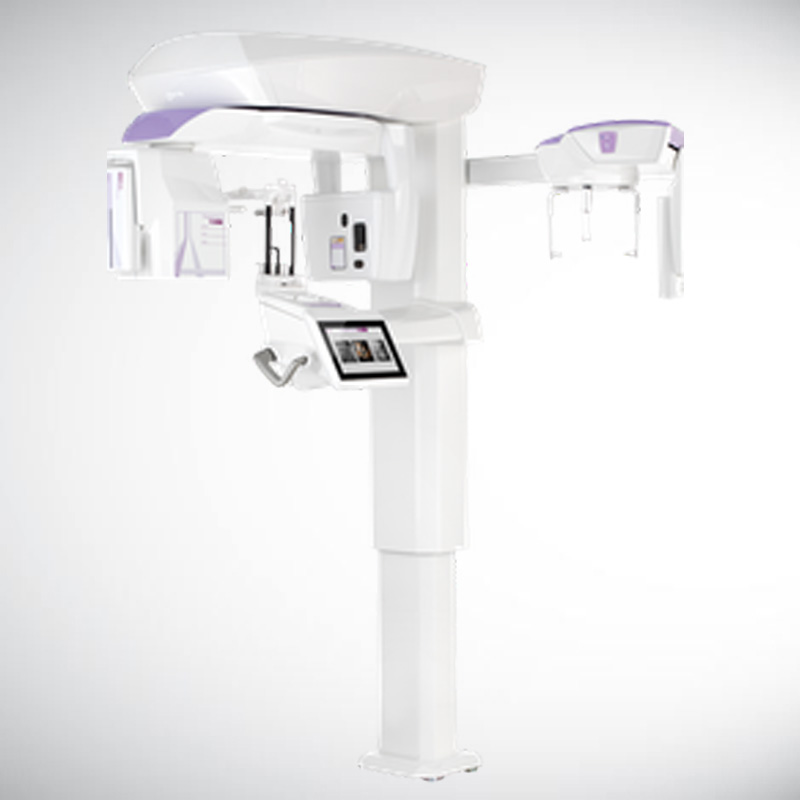 HyperionX9Pro-Slides-800x800px