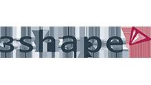 3ShapeLogo