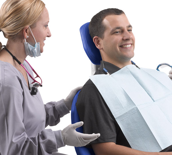 Adec-500-Dental-Chair-Patient-In-Chair