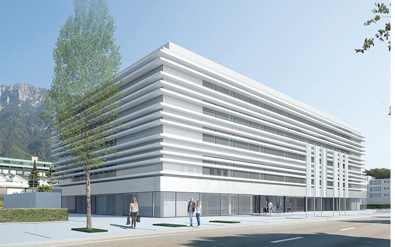 company-headquarters-liechtenstein