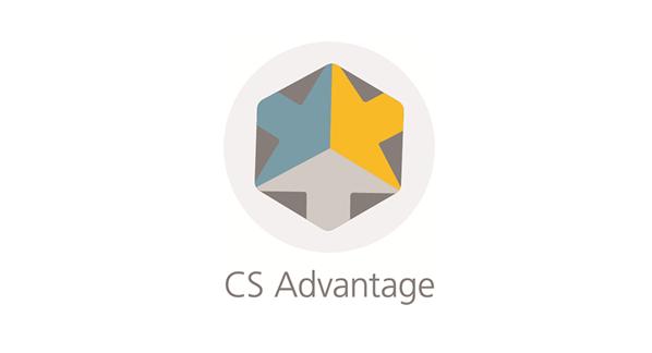 cs-advantage