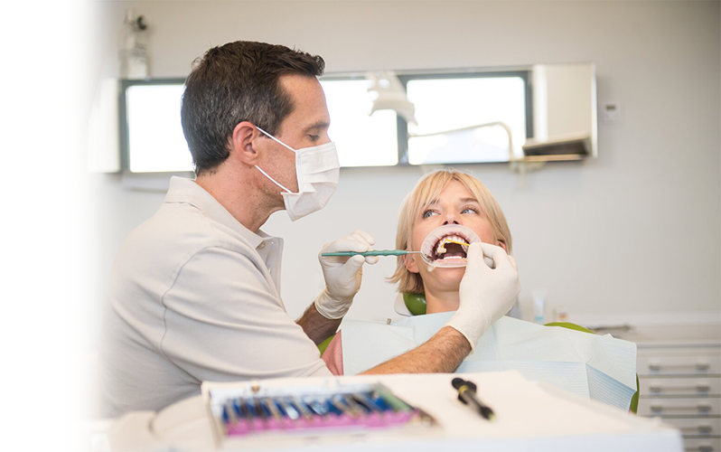 integrated-solutions-for-dentists-technicians
